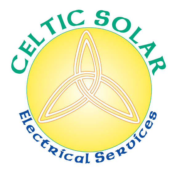 Solar Power Sunshine Coast, Solar Panel Installation Solar Power Systems - Celtic Solar